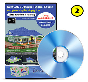 autocad 2010 3d tutorial pdf free download